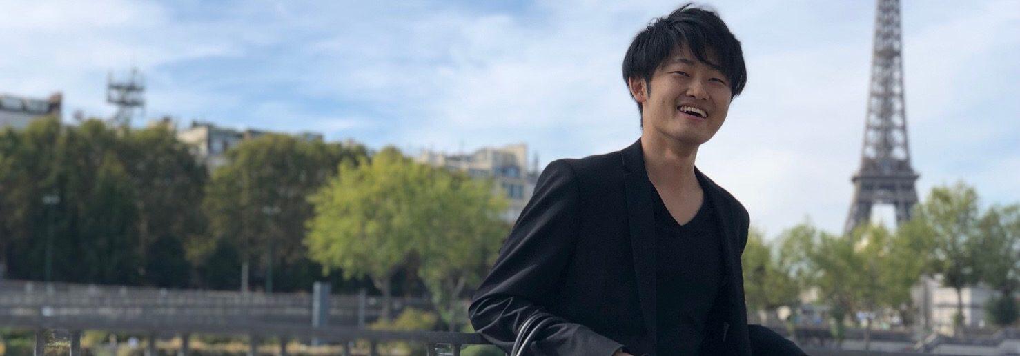 和田直也のブログ