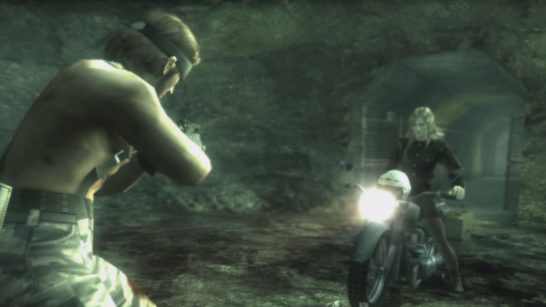 metal-gear-solid-3-snake-eater-snake-and-eva-in-the-cave