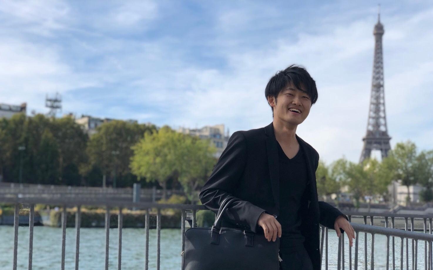 和田直也の公式ブログ